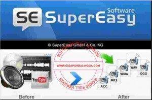 supereasy-audio-converter-full-300x197-7603112
