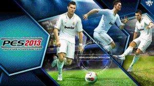 update-summer-transfers-2015-300x168-8794806