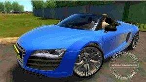 city-car-driving-home-edition-full-crack-300x169-7241855
