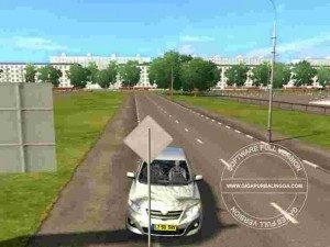 city-car-driving-home-edition-full-crack5-300x225-6248266