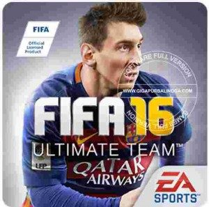 fifa-16-ultimate-team-android-apk-300x297-5157937