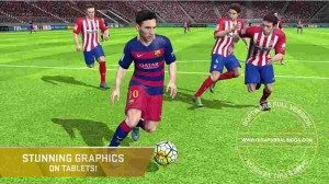 fifa-16-ultimate-team-android-apk1-300x168-6785379