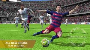 fifa-16-ultimate-team-android-apk2-300x168-5763413
