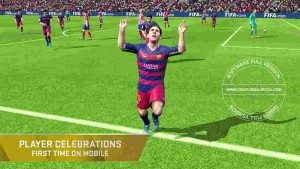 fifa-16-ultimate-team-android-apk3-300x169-8916881