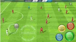 fifa-16-ultimate-team-android-apk4-300x167-1362540