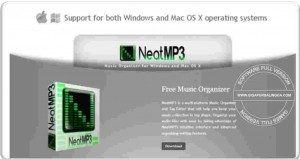 neatmp3-pro-terbaru-300x159-5903346