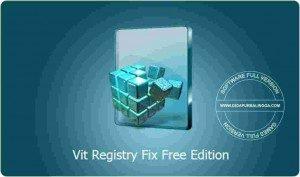 vit-registry-fix-pro-terbaru-300x177-5039530