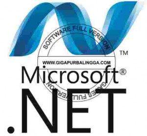 download-net-framework-all-edition-300x278-5662603