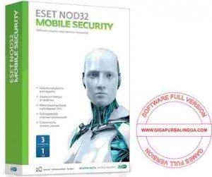 eset-nod32-mobile-security-premium-apk-full-300x251-2104971