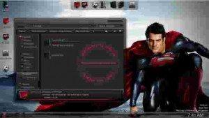 superman-skinpack-for-windows-7-300x169-9483622