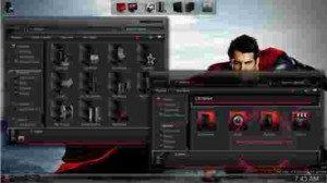 superman-skinpack-for-windows-71-300x168-2675145