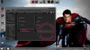 superman-skinpack-for-windows-73-300x168-9605901