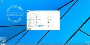 windows-10-skin-pack-300x152-4849430
