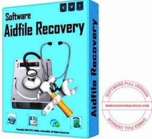 aidfile-recovery-software-full-300x275-2595683