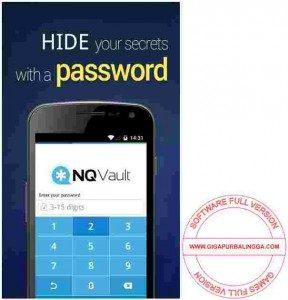 nq-vault-hide-sms-pics-videos-apk11-288x300-4034497