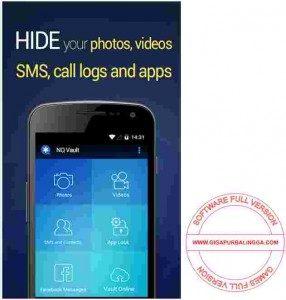 nq-vault-hide-sms-pics-videos-apk2-286x300-1536461