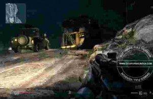 sniper-ghost-warrior-gold-edition-full-version2-300x196-2470242
