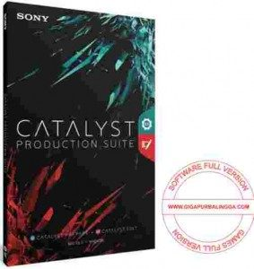 sony-catalyst-production-suite-full-283x300-7231658
