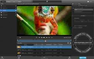 sony-catalyst-production-suite-full1-300x188-7565772