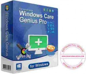 tenorshare-windows-care-genius-pro-full-300x260-9205253