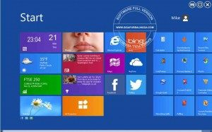 windows-10-transformation-pack-3-0-300x187-9766134