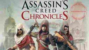1615712948_625_assassins-creed-chronicles-india-full-crack-300x169-3188114