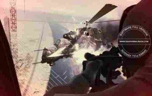 ace-combat-assault-horizon-enhanced-edition6-300x191-6960176