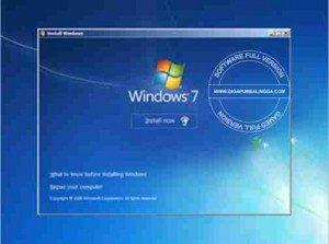 cara-instal-ulang-windows-7-windows-8-windows-xp3-300x223-5554853