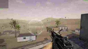 desert-thunder-strike-force-full3-300x169-4257786