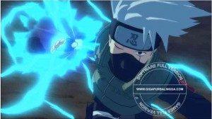 download-naruto-shippuden-ultimate-ninja-storm-revolution-codex1-300x168-2139138