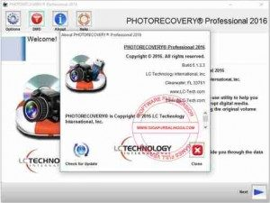 photorecovery-professional-2016-full1-300x225-8804247