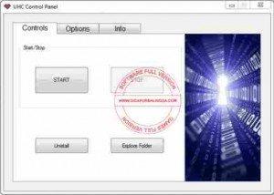 usb-hidden-copier-terbaru2-300x214-8039734