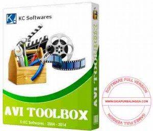 avitoolbox-full-1-300x256-1153469