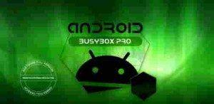 busybox-pro-apk-300x146-5160520