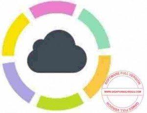 cara-resume-download-di-kumpulbagi-300x230-4417543