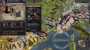 crusader-kings-2-conclave-full2-300x168-6415101