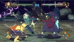 naruto-shippuden-ultimate-ninja-storm-4-full-crack2-300x170-3508092