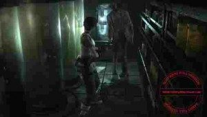 resident-evil-0-hd-remaster-repack-game1-300x170-7085912