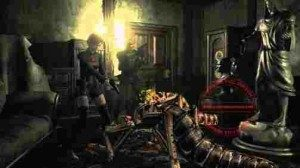 resident-evil-0-hd-remaster-repack-game4-300x168-7261793