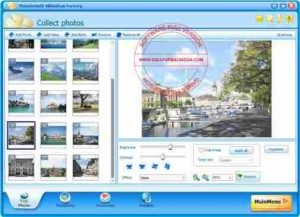thundersoft-slideshow-factory-full1-300x217-1591004