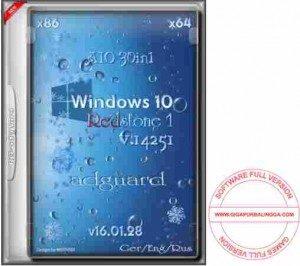 windows-10-redstone-1-300x266-6375994