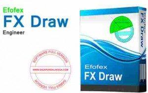 efofex-fx-draw-full-300x190-6347217