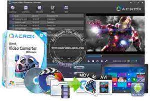 acrok-video-converter-ultimate-full-300x203-7197203