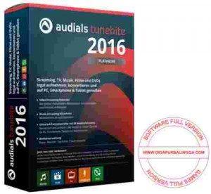 audials-tunebite-2016-crack-300x276-9551494