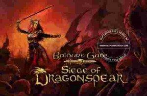 baldurs-gate-siege-of-dragonspear-repack-300x196-1602769
