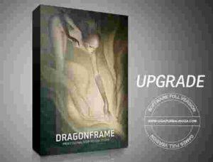 dzed-systems-dragonframe-full-300x228-8190130