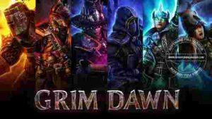grim-dawn-repack-300x169-9116333
