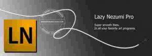 lazy-nezumi-pro-full-300x111-4773874