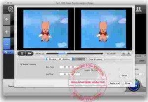macx-dvd-ripper-pro-full1-300x207-4740857