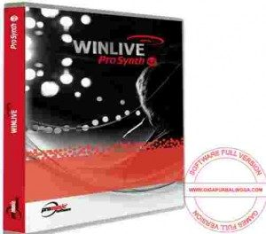 winlive-pro-synth-full-crack-300x264-1862149